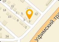 ИП БЕНДЕРСКИЙ В.Н.