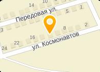 НОТАРИУС ФРУК А.В.