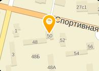 ИП СМИРНОВ В.В.
