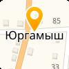 СБ РФ ЮРГАМЫШСКОЕ ОТДЕЛЕНИЕ № 1692