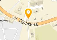 ЮРГАМЫШСКИЙ АГРОРЕМТЕХСНАБ, ОАО