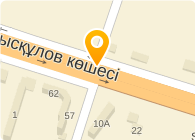 ОБЛАСТНОЙ ЦЕНТР МЕДИКО-СОЦИАЛЬНОЙ КОРРЕКЦИИ ГККП