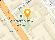 ГАЦ ЦР НАКС ЗАОП