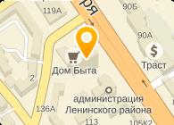 МОСКВА-СЕРВИС, ЗАО
