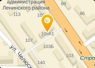 ШКОЛА МОДЫ, ООО