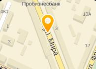 ЗЕРНОТРЕЙД, ООО