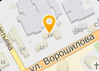 ТАЛОСТО-В, ООО
