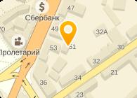 ОВОЩНОЙ МАГАЗИН № 8 ОАО ГИДРОМЕХАНИЗАЦИЯ