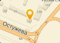 БУЛОЧНО-КОНДИТЕРСКИЙ МАГАЗИН № 135