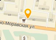 ЧЕРНАВА ТФ