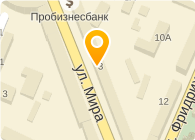 ДИАМАНТ МАГАЗИН-САЛОН
