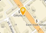 СОБКОВСКИЙ ЛАЙН ООО ШВЕЙНАЯ ФАБРИКА ИМ. СВИРИДОВА