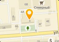 МАРТ МАГАЗИН СЕВЕРНЫЙ ФИЛИАЛ ООО ТД РЕКОРД-СЕРВИС