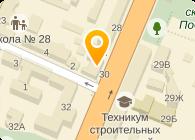 ЭЙВОН БЬЮТИ ПРОДАКТС КОМПАНИ, ЗАО