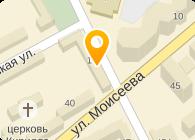 АДРЕМ-Л, ООО
