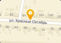 КОРСАР НПКФ