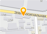 МЕТЭКСПО, ОАО
