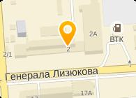 ОЛЕГО-Т, ООО