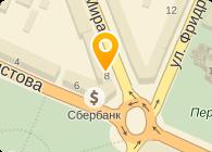 ТКАНИ МАГАЗИН ООО КОЛОРИТ
