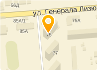 ХАРИН С.В., ИП