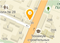ГЛОРИЯ ПЛАСТИК, ООО
