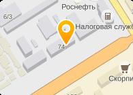 ЗАО ИГРУШКИ ПКФ