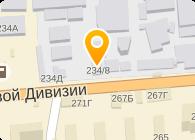 АВА-МЕБЕЛЬ, ООО