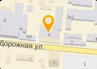 РЫСЛЯЕВ ЧП, ЛАЧУГИН Р.Н., ИП