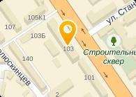 СТРОЙИНТЕРЬЕР, ООО