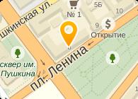 ЭНКОР КОМПАНИЯ, ООО