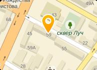 РЕОН, ООО