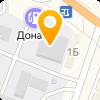 КРАСКИ ЧЕРНОЗЕМЬЯ, ООО