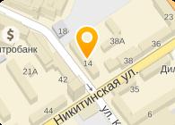 ВОРОНЕЖ-МЕТИЗ, ООО