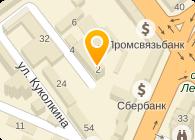 КОРПОРАЦИЯ ФАВОРИТ ЛТД.