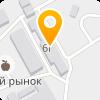 «УК Советского района»