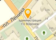 РИД ЗАО ВОРОНЕЖТОРГКОМПЛЕКС