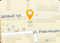 ООО Управление ПФР в Александровском районе
