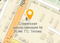 ТВ ПАРК САЛОН АУДИО-ВИДЕО-БЫТОВОЙ ТЕХНИКИ
