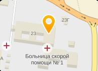 ГУЗ ФИЛИАЛ №2 ВО СПК