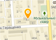 ЖЕНСКАЯ КОНСУЛЬТАЦИЯ ТМО № 2