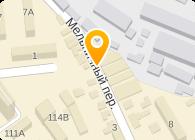 Абрамович переулок мельничный 26 воронеж для общественного