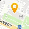 ВЫСТАВКА МЕБЕЛИ ЧП ИВСКИХ В.Н.