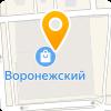 М СЕРВИС ЧП СЕРЕГИН А.А.