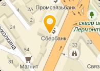 МОНАРХ МАГАЗИН-СКЛАД ВОРОНЕЖГОРПО