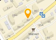 ГУП Аптека «Максавит»
