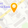 АЛМА ИНФОРМАЦИОННО-ОБУЧАЮЩИЙ ЦЕНТР