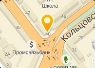 ДЭУ-ЭЛЕКТРОНИКС ЛВ, ООО