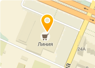 ЛАПШИН А.В., ЧП