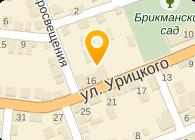 ЭЛЕКТРА-КЛУБ, ООО