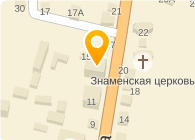 КАДР, ООО